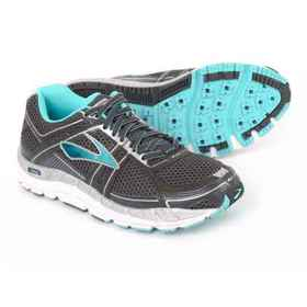 Brooks Addiction 12 Running Shoes (For Women) in A