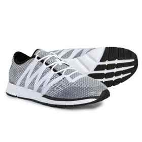Charged All-Around Training Sneakers (For Women) i