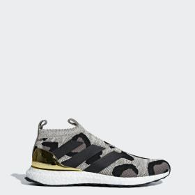 Adidas A 16+ Ultraboost Shoes