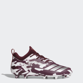 Adidas adizero Tagged Cleats