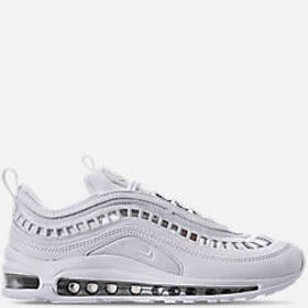 Women's Nike Air Max 97 Ultra '17 SI Casual Shoes