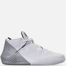 Men's Air Jordan Why Not Zer0.1 Low TB Basketball