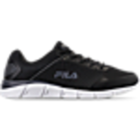 Men's Fila Memory Countdown 5 Running Shoes