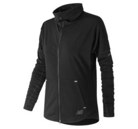 New balance Women's NB Heat Jacket