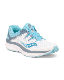 SAUCONY Performance Running Sneakers