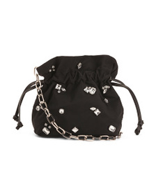FRENCH CONNECTION Pouch Crossbody