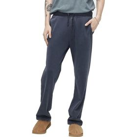 UGG Wyatt Washed Pant - Men's
