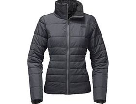 The North Face® Women's Harway Jacket