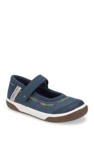 Stride Rite Made2Play(R) Jill Mary Jane (Toddlers)