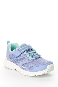 Stride Rite Made2Play(R) Taylor Sneaker (Toddler)