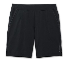 "BrooksFremont 9"" Linerless Shorts - Men's"
