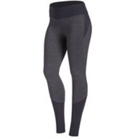 EMS Women's Techwick Fusion Color-Block Leggings