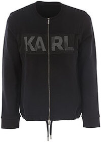 Karl Lagerfeld Sweatshirt for Men