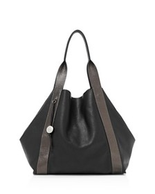 Botkier - Baily Reversible Leather Tote