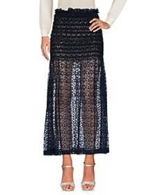 STELLA McCARTNEY - Maxi Skirts