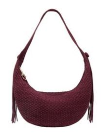 ELIZABETH AND JAMES - Shoulder bag