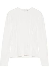 MAX MARA Long Sleeved Top