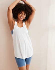 American Eagle Aerie Limited-Edition Tank