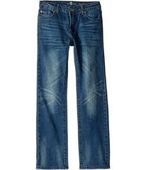 7 For All Mankind Standard Stretch Denim Jeans in