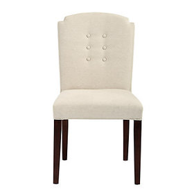 Wales Side Chairs - Set of 2