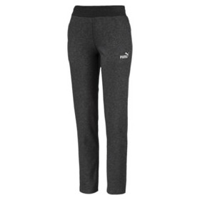 Puma Essentials Fleece Women's Knitted Pants