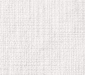 Pottery Barn Fabric by the yard: Textured Woven Co