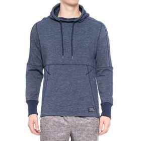 Sportstyle G-Force Hoodie (For Men) in Academy - C