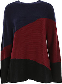 5 Preview Sweater for Women