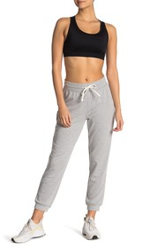 Sam Edelman Soft Touch Joggers