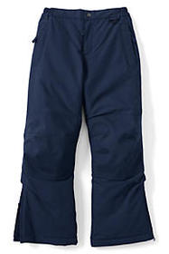 Lands End Boys Squall Waterproof Iron Knee Winter
