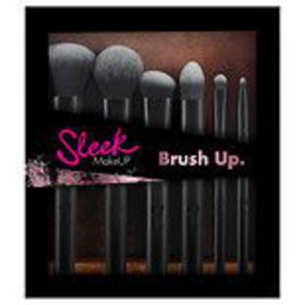Sleek MakeUP Brush Up Gift