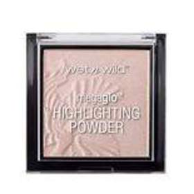 Wet n Wild MegaGlo Highlighting Powders Small Blos