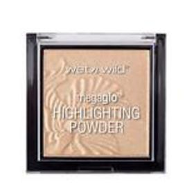 Wet n Wild MegaGlo Highlighting Powders Golden Flo