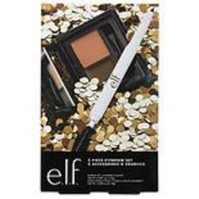 e.l.f. Eyebrow 2pc set