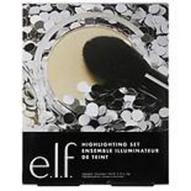 e.l.f. Highlighting Set