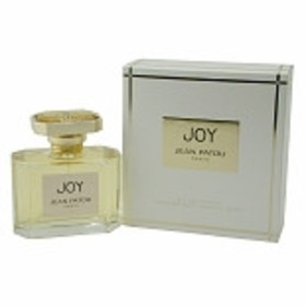 Jean Patou Joy Eau de Parfum Spray for Women