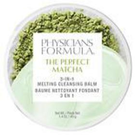 Physicians Formula Matcha Green Tea 3-in-1 Melting