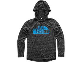 The North Face® Boys' Tee Hoodie