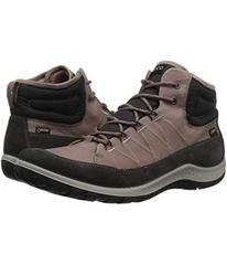 ECCO Moonless/Deep Taupe