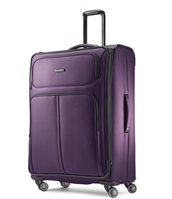 "Samsonite Leverage LTE 29"" Expandable Upright Spin"