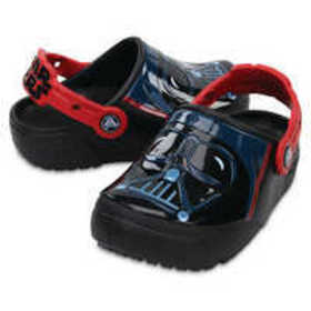 Disney Darth Vader Crocs™ Light-Up Clogs for Boys