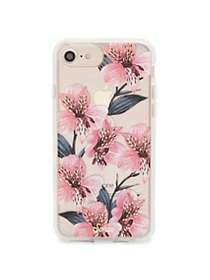Sonix Tiger Lily iPhone 6/7/8 Case TIGER LILY