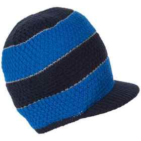 Outdoor Research Brink Beanie (For Boys) in Night/
