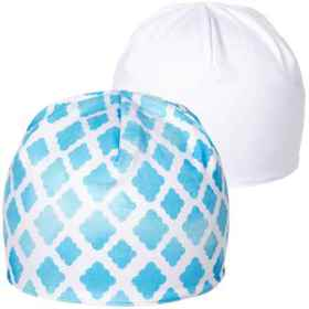 Seirus Dynamax Hat - Reversible (For Women) in Whi