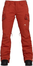 BurtonGORE-TEX Gloria Snow Pants - Women's