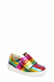 Gucci Willy Sneaker (Baby, Walker, Toddler & Littl