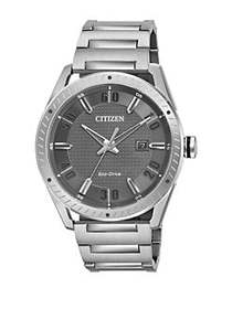 Citizen Product image