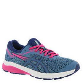 Asics GT-1000 7 GS (Girls' Youth)