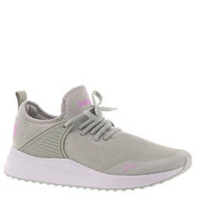 PUMA Pacer Next Cage Jr (Girls' Youth)