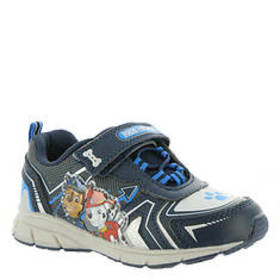 Nickelodeon Paw Patrol Sneaker CH79128 (Boys' Todd